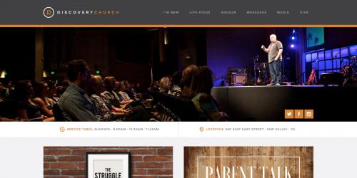 discovery-church-screenshot